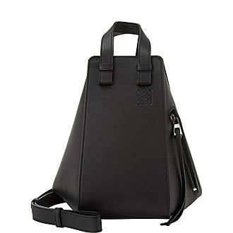 Hammock Small Handbag
