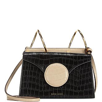 Phoebe Mini Crossbody Bag