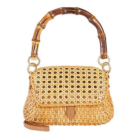 Brooke Bamboo Bag, ${color}