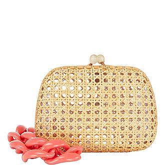Olivine Bag