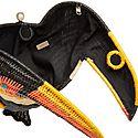 Toucan Bag, ${color}