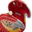 Macaw Bag, ${color}