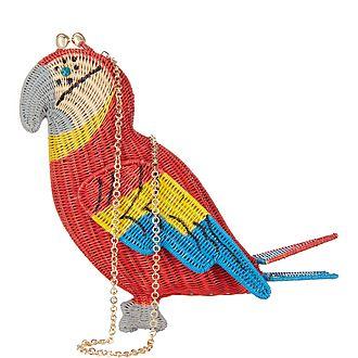 Macaw Bag