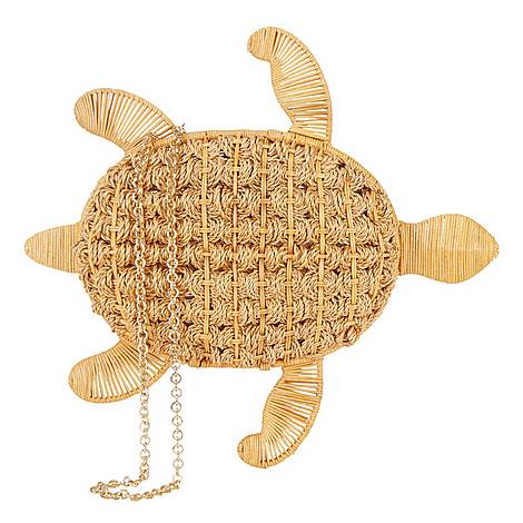 Tracy Turtle Bag, ${color}