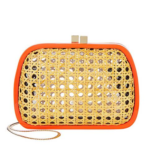 Liz Clutch, ${color}