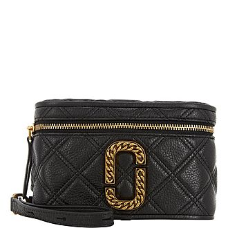 Status Claudia Belt Bag