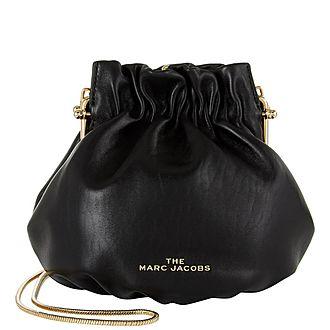 Soiree Soft Bucket Bag