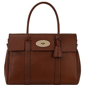 Bayswater Medium Handbag