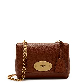 Lily GVT Handbag