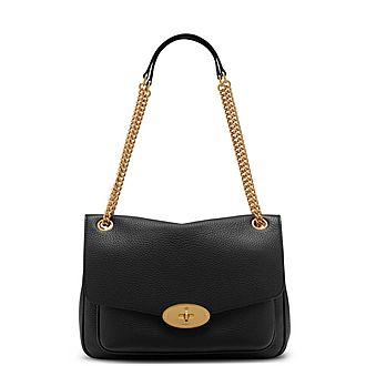 Darley Shoulder Bag