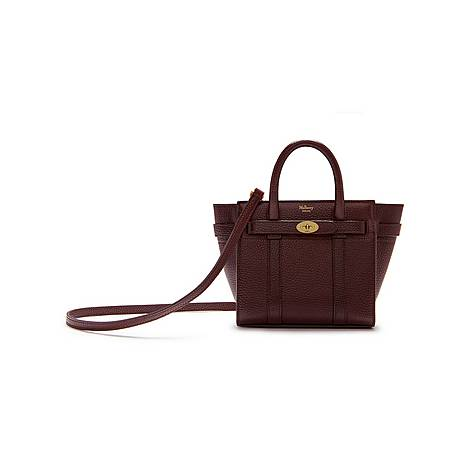 Micro Zipped Bayswater, ${color}