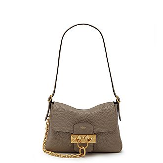 Keeley Mini Shoulder Bag