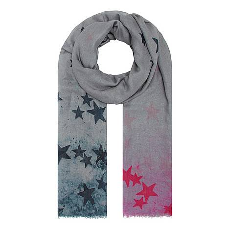Heavens Scarf, ${color}