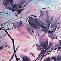 Westport Silk Scarf, ${color}