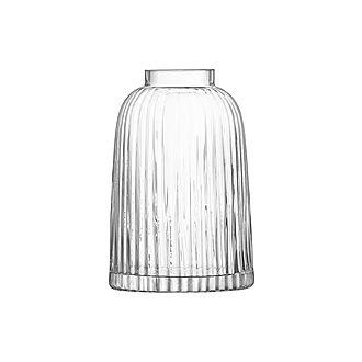 Pleat Vase 20cm