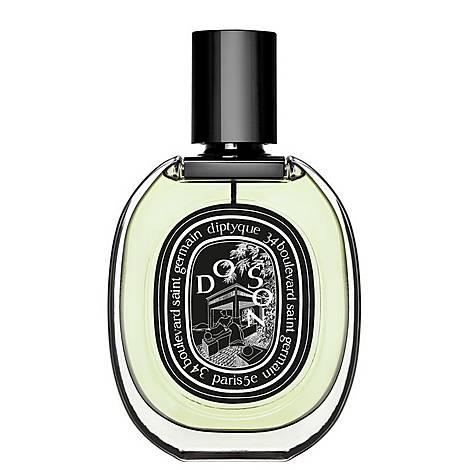 Do Son Eau de Parfum 75ml, ${color}