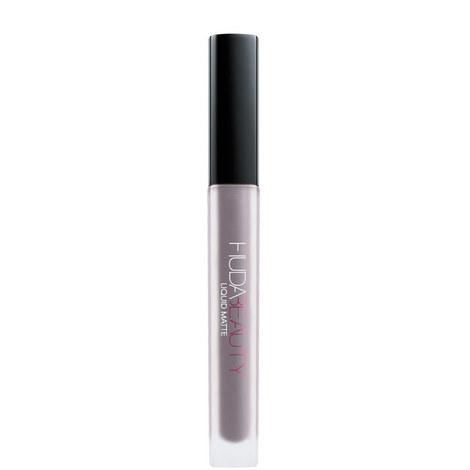 Liquid Matte : Silver Fox, ${color}