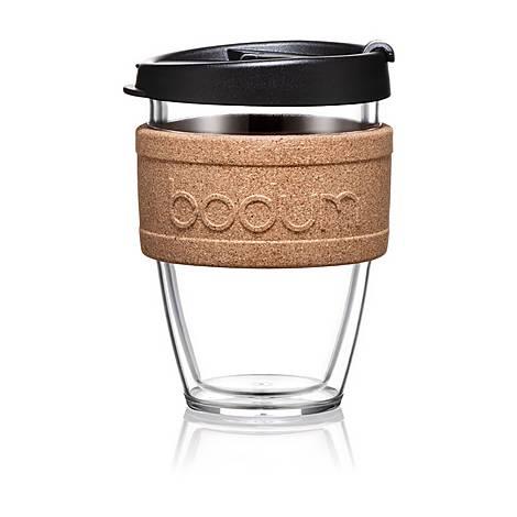 Joycup Travel Mug, ${color}