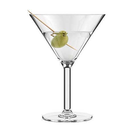 Set of 4 Martini Glasses, ${color}