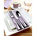 Baguette 42-Piece Cutlery Set, ${color}