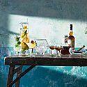 Rum Jug and Stirrer, ${color}