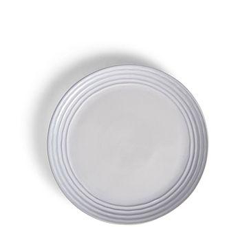 Everit Side Plate
