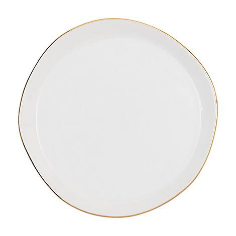 Good Morning Plate, ${color}
