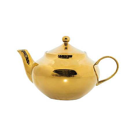 Good Morning Teapot, ${color}
