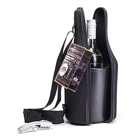 CaddyO Bottle Chiller, ${color}