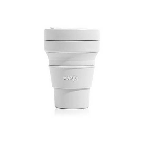 Collapsible Reusable Cup 8oz, ${color}