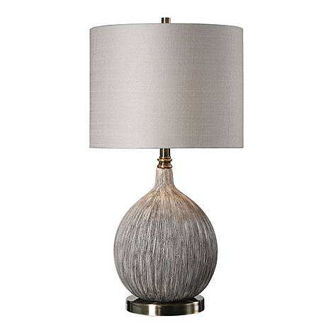 Hedera Lamp, ${color}