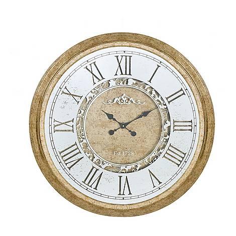 Jodie Clock, ${color}