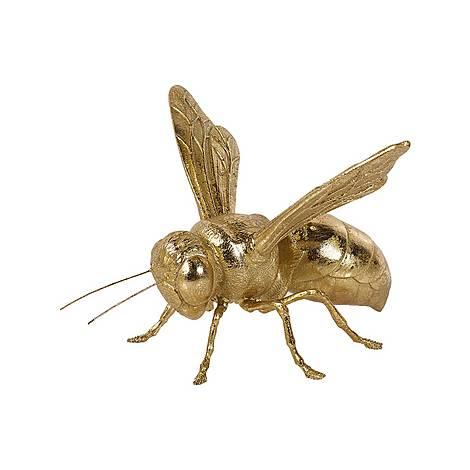 Bumblebee Sculpture, ${color}