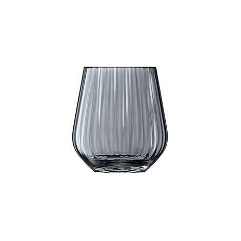 Zinc Lantern Vase, ${color}