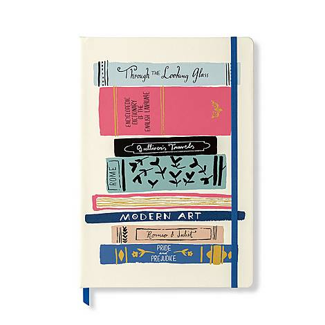 Classic Notebook, ${color}