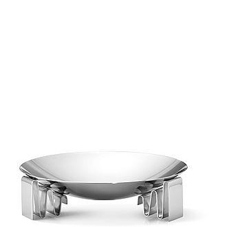 Frequency Bowl Medium