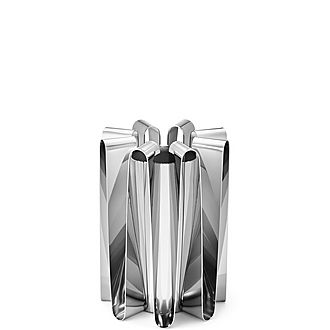 FREQUENCY Vase Large