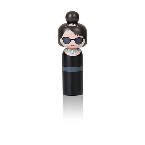 Audrey Sketch.inc Doll 16.5cm, ${color}