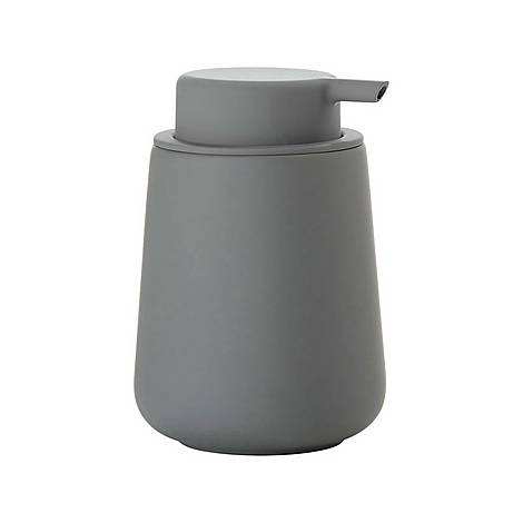 Nova Soap Dispenser, ${color}