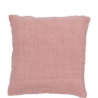 Jute Cushion