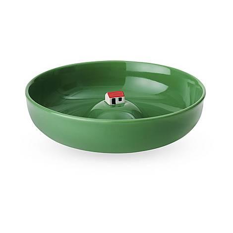 La Maison Inondee Bowl Small, ${color}