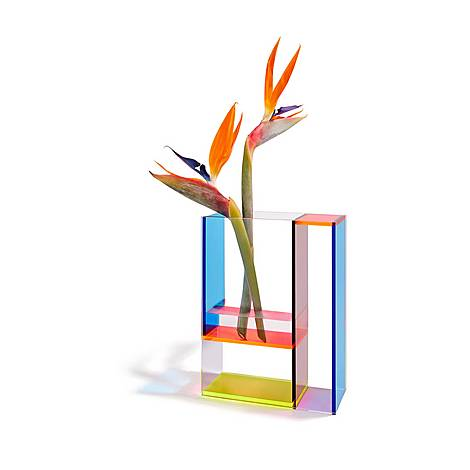 Mondri Vase, ${color}