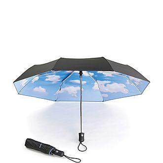 Sky Collapsible Umbrella