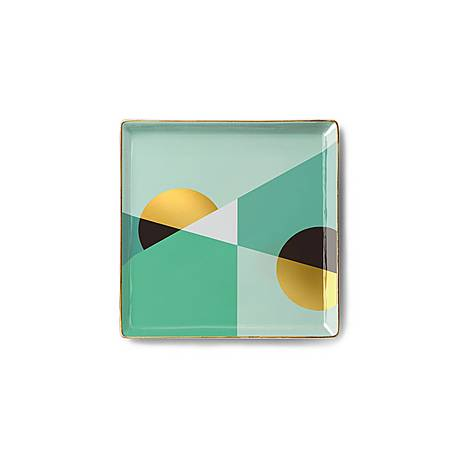 Siena Ceramic Tray, ${color}