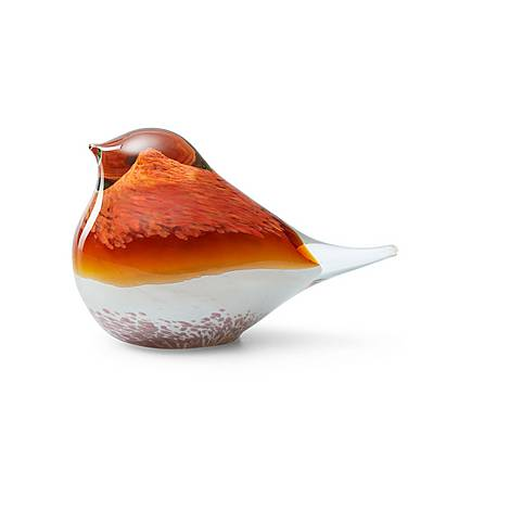 Bird Atlas Glass, ${color}