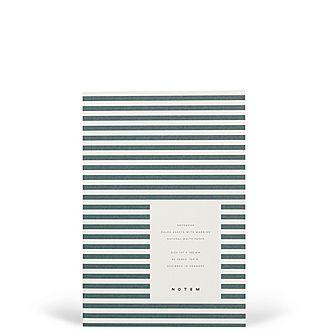 Vita Notebook Small