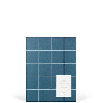 Uma Notebook Large