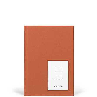 Even Journal Medium