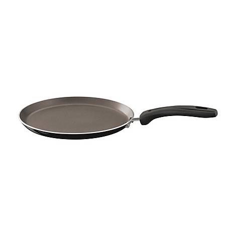 Radiant Non-Stick Crepe Pan 26cm, ${color}