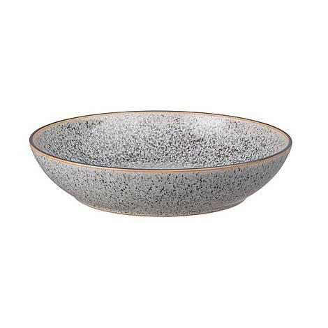 Studio Grey Pasta Bowl, ${color}